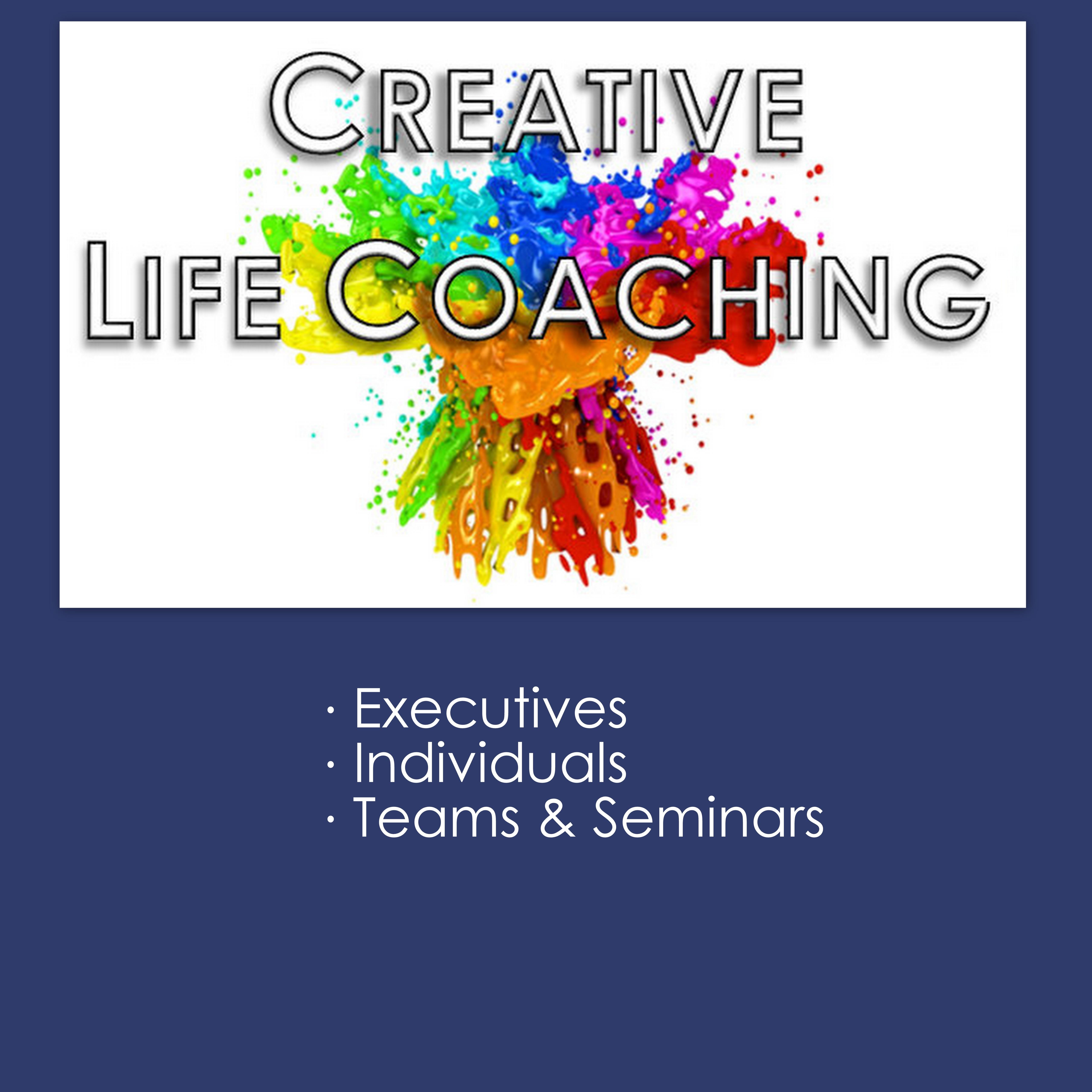 creative-life-coaching