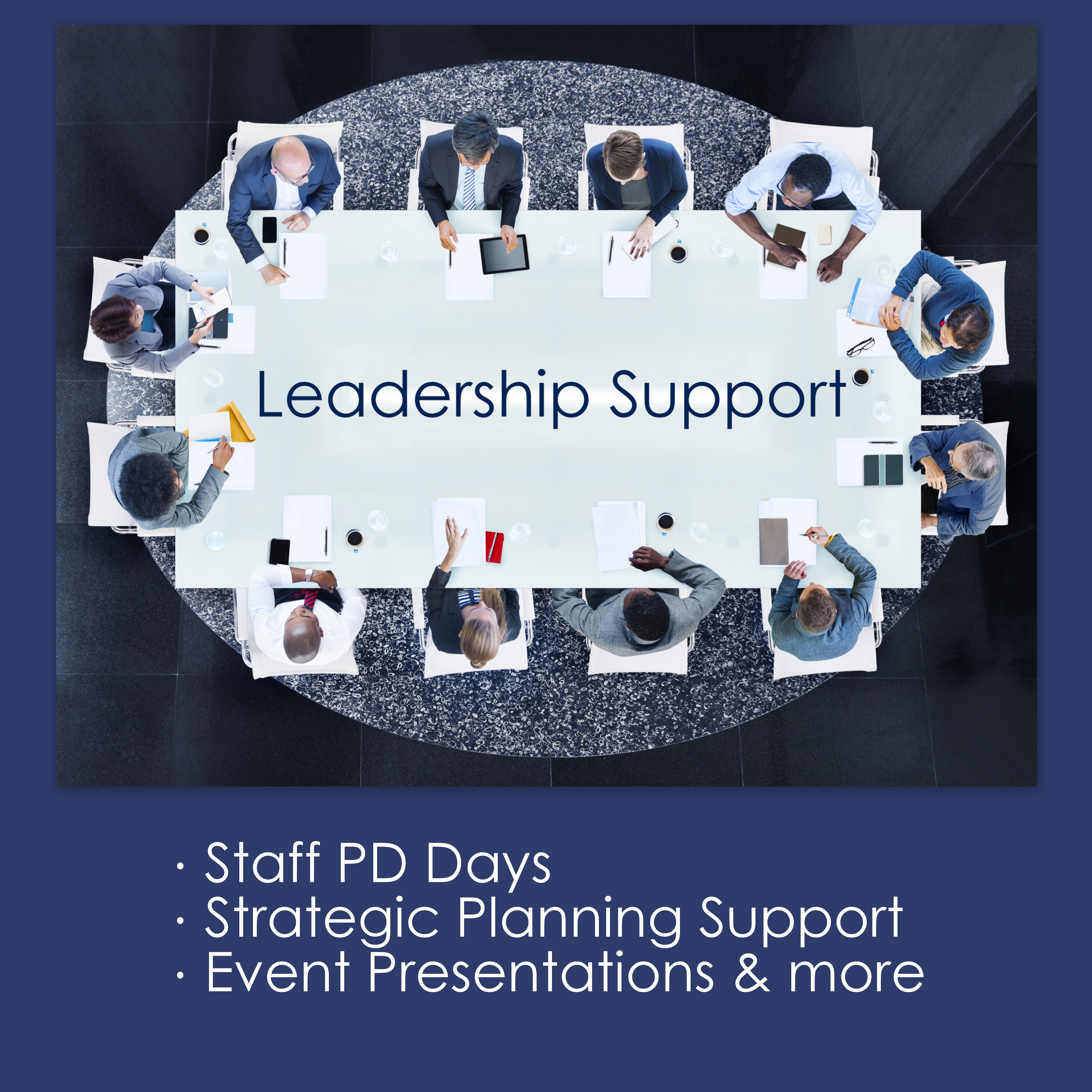 leadership-support-services