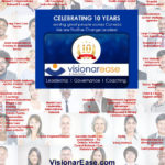 visionarease-clients
