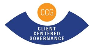 Client Centered Governance (R) Board Education