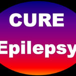 cure for epilepsy